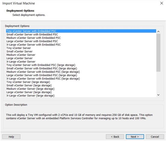os-deployment-dynamic-applications.ois_export