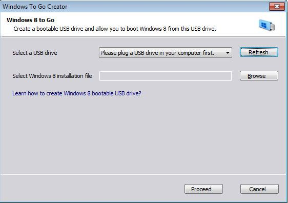 download crack windows 8.1 pro preview build 9431