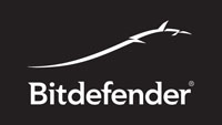50% Off BitDefender Antivirus for MAC 2021 (1 Year / 3 MACs)