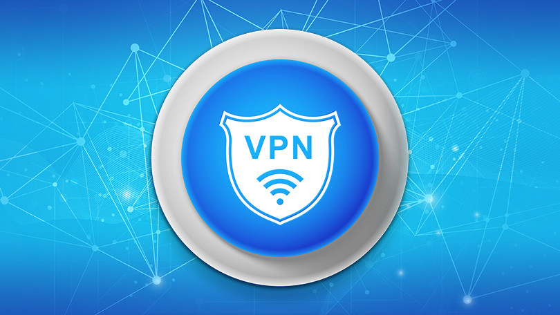 best vpn services 2019