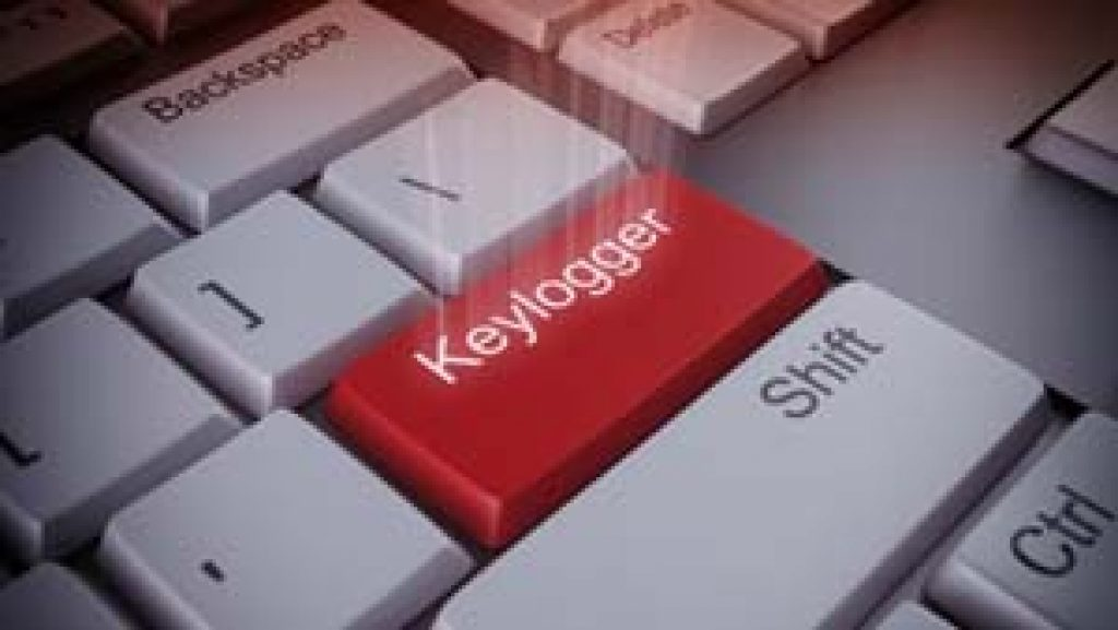 The Best 5 Keylogger Detector/Anti Keylogger Features Review