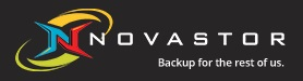 50% Off NovaBACKUP Server 19 License with 1 year of NovaCare