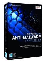 malwarebytes premium box