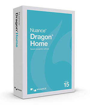 nuance dragon home 15 box