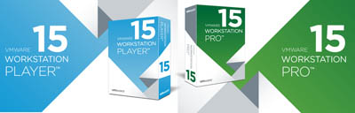 vmware workstation vs vmware player