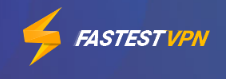 75% Off FastestVPN (1 Year Subscription)