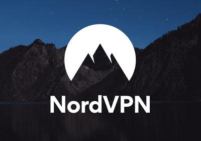 nordvpn logo small