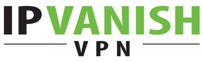 40% Off IPVanish (3 Months Subscription)