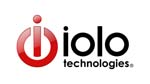 60% Off Iolo System Mechanic 15 Months Deal + 3 Months FREE
