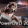 CyberLink PowerDVD 20 Review