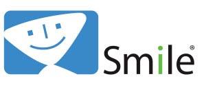 Smile logo