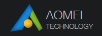 Exclusive 40% Off AOMEI Backupper Technician Plus + Lifetime Free Upgrades