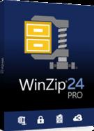 winzip 24 box