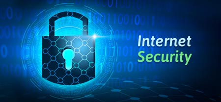 Best Internet Security Suites 2020 Comparison