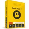 CyberGhost VPN box