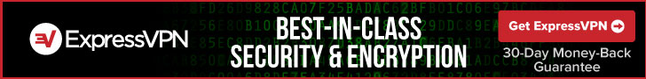best in class encryption
