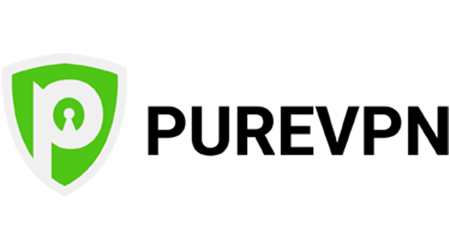 90% Off PureVPN 5 Years Subscription