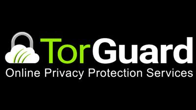 TorGuard logo large