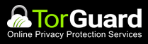 60% Off TorGuard 1 Month Subscription (Anonymous VPN)