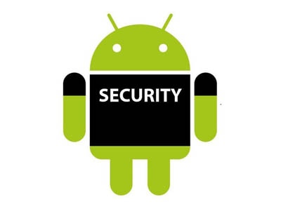 The best mobile security android apps
