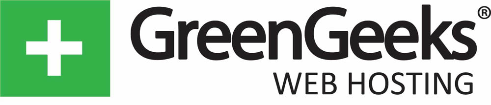 80% Off GreenGeeks WordPress Hosting