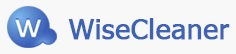50% Off Wise Care 365 Pro (Lifetime license / 1 PC)