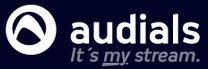 25% Off Audials Music 2021