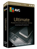 AVG Ultimate Review