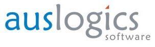 Auslogics BoostSpeed 12 Pro Review 2021