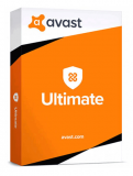 Avast Ultimate Review 2021