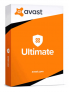 Avast Ultimate Review 2020