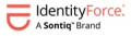 20% Off IdentityForce UltraSecure+Credit
