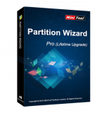 MiniTool Partition Wizard Pro Ultimate Review