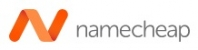 Namecheap Coupons