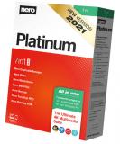 Nero Platinum Suite Review