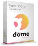 Panda Dome Advanced Review
