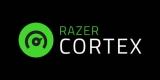 Razer Cortex Game Booster Review 2021