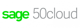 Sage 50cloud Review