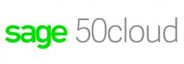 Sage 50cloud Review