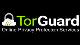 TorGuard Review 2020
