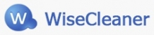 Wise Care 365 Coupons