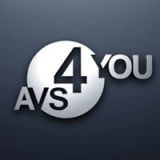 AVS4YOU Unlimited Subscription Review
