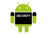 The Best Mobile Security Apps for Android 2020