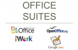 The Best Office Software Suites
