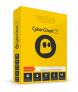 CyberGhost VPN Review 2020