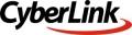 60% Off CyberLink Media Suite 16 Ultra