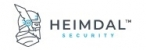 Heimdal Security Coupons