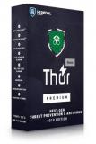 Heimdal Thor Premium Review