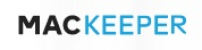 MacKeeper Coupons