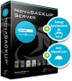 Novastor NovaBackup Server Review